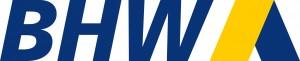 Logo BHW